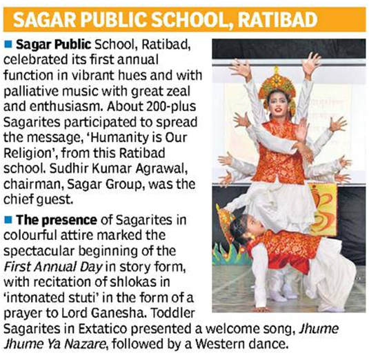 sagar group, sps ratibad, sps bhopal, sagar public school bhopal, direct admission